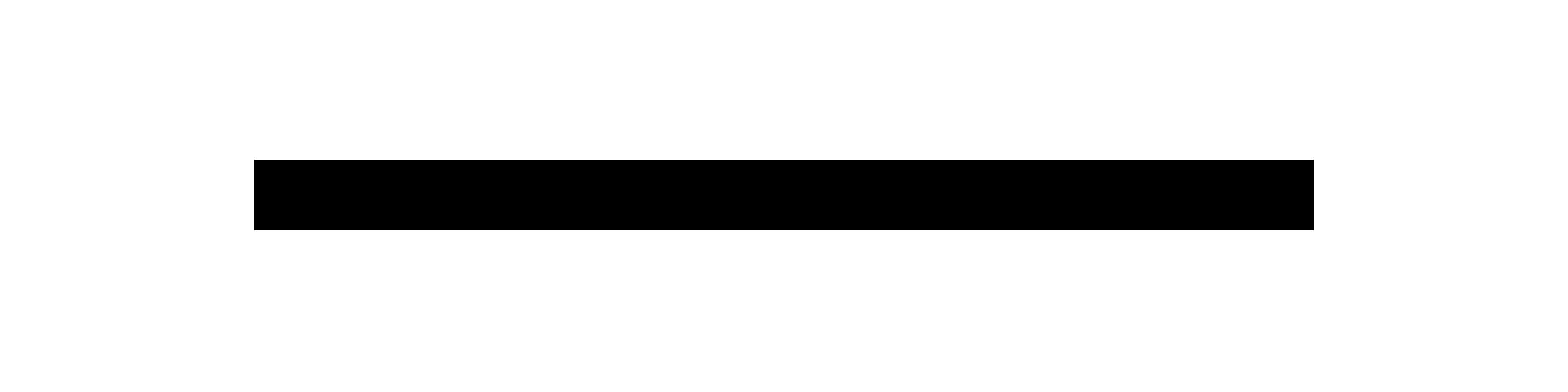 Bolgiano
